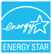 Energy Star Thermopompe Rousso